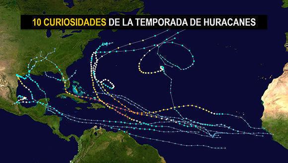 mapa-ciclones-2017-cubadebate-01