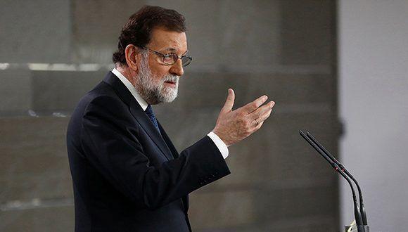 Foto: Juan Medina / Reuters
