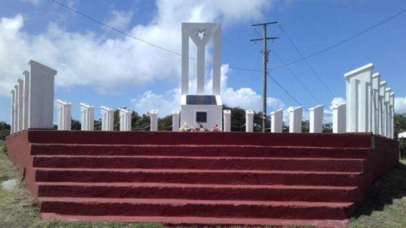 memorial_a_internacionalistas_cubanos