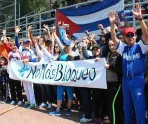 mx-cubanos-mexico