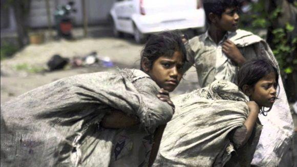 Fuera de las aulas 263 millones de niños, advierten en la ONU.