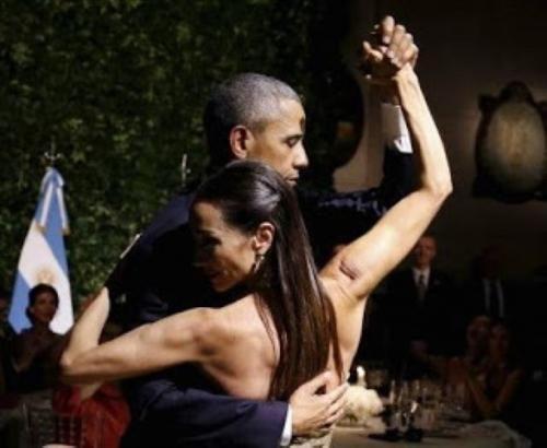 obama_en_argentina_small