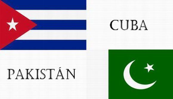 pakistan-cuba-bandera