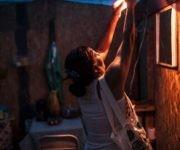 Más de un 10% de la población española afronta en una situación de pobreza energética la llegada del frío. Foto: EFE.