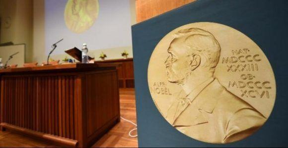 premios-nobel