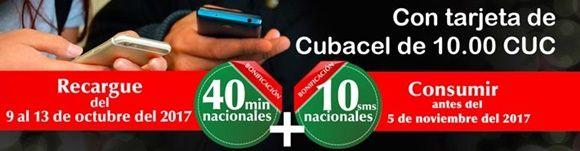 promocion_nacional_gana_minutos_y_sms_nacionales_b1