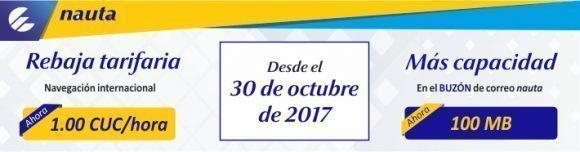 rebaja_tarifaria_del_servicio_nauta_b1