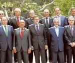 Desde el estallido de la crisis económica, el número de ricos en España ha crecido un 60%. / Foto: Nueva Tribuna