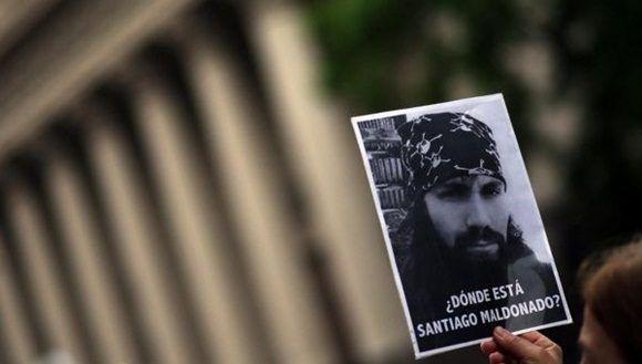 santiago-maldonado-muerte