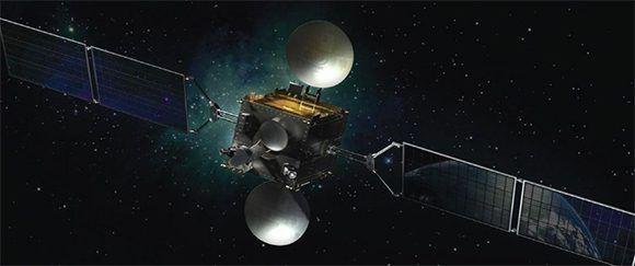satelite-arsat1-argentina