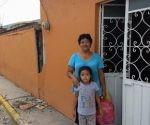 terremoto-mexico-1