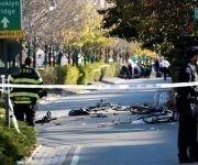 terrorismo-en-nueva-york
