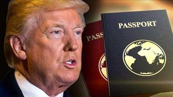 trump-viajes-veto