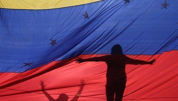 Venezuela confirma que pueblo que lucha no se jode