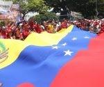 victoria-chavista-en-venezuela