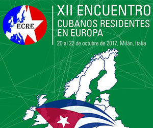 xii-encuentro-cubanos-residentes-en-europa