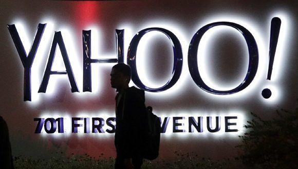 Yahoo revela las consecuencias de otro hackeo masivo. Foto: LA Times.