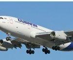 Actualmente más de 80 líneas aéreas vuelan a la mayor de las Antillas.
