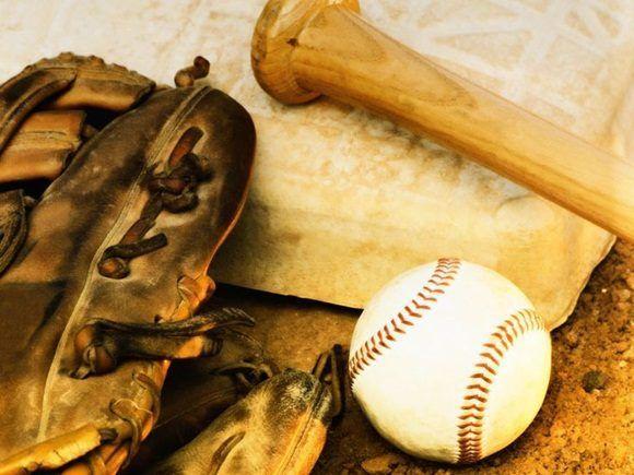 Industriales-Matanzas, lo mejor hoy en béisbol cubano.