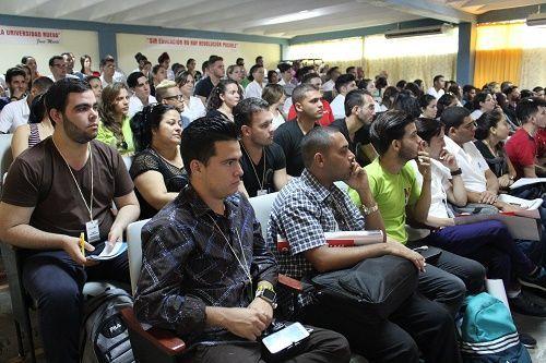Foto: Thalía Fuentes/ Cubadebate.