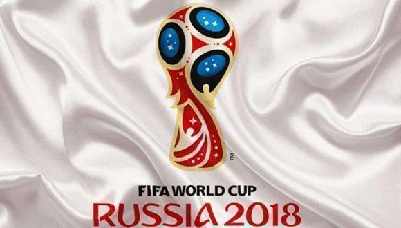 2018-fifa-world-cup-russia-2018-emblem-logo-soccer-e1510901965685