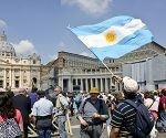 argentine-protests