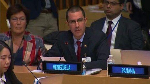 arreaza-venezuela