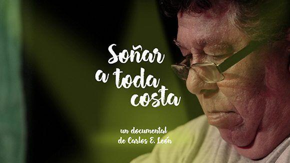 Imagen: Iván Soca/ Cubadebate.