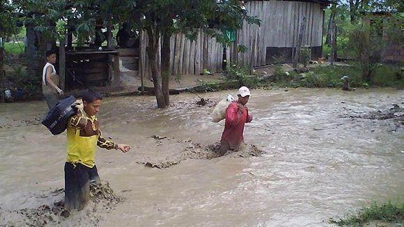 bolivia-lluvias