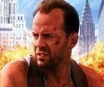 bruce-willis-en-die-hard