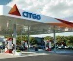 Citgo Petroleum Corporation, subsidiaria de Petróleos de Venezuela (PDVSA). Foto: Wikipedia