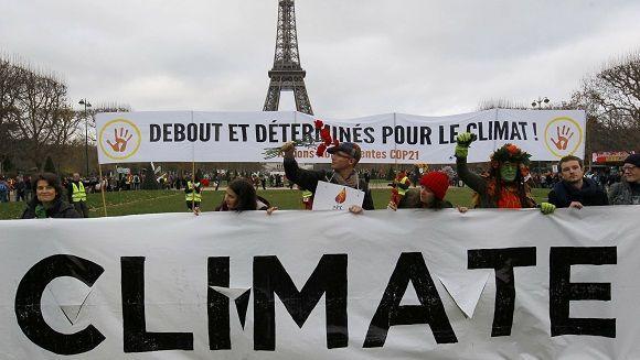 clima-acuerdo-paris