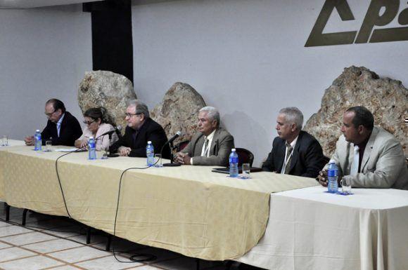 Foto: Roberto Garaicoa/ Cubadebate.