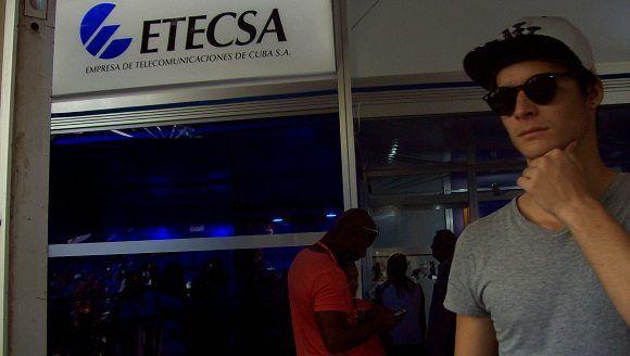 etecsa-feria-2