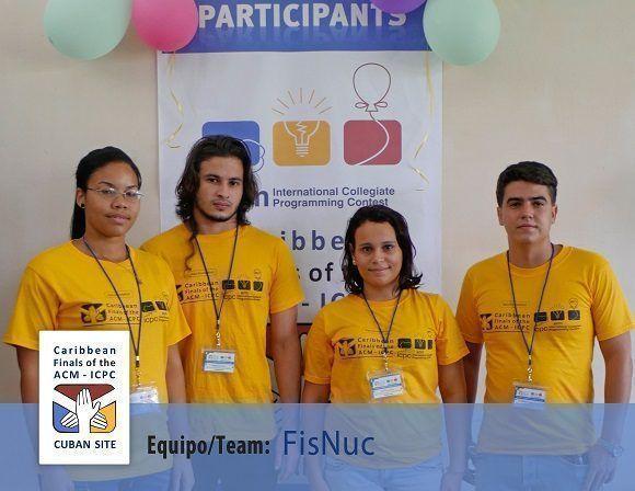 equipo_fisnuc