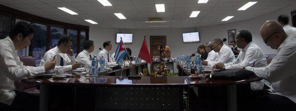 Foto: Cubadebate.