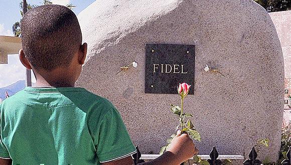 Foto: Jorge Luis Sánchez/ Bohemia/ Cubadebate.