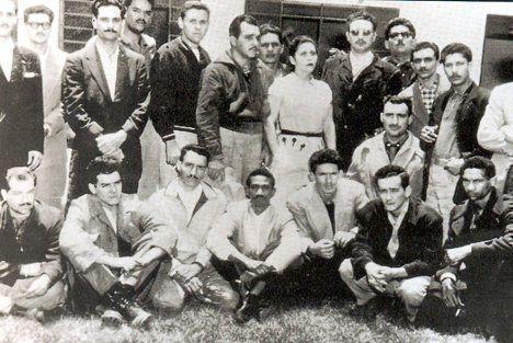 Encabeza Raúl homenaje a Fidel