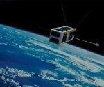 guatemala-satelite-300