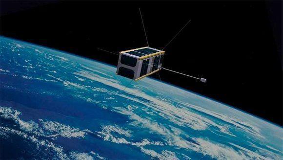 guatemala-satelite