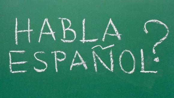 habla-espanol