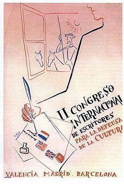 ii-congreso-internacional-de-escritores-en-defensa-de-la-cultura