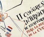 ii-congreso-internacional-de-escritores-en-defensa-de-la-cultura1