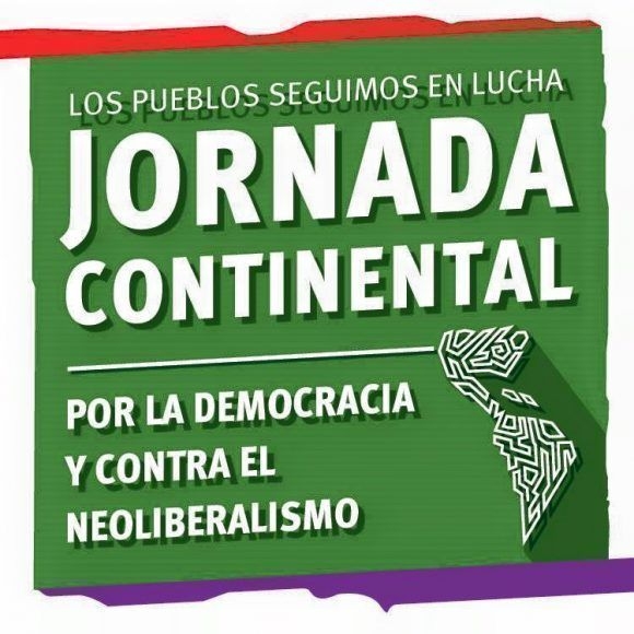 jornada-continental