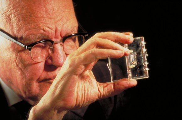 jack-st-clair-kilby-y-el-circuito-integrado-c