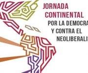 jornada-democracia