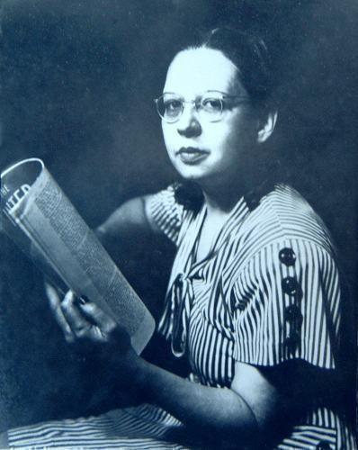 mirta-aguirre-1940