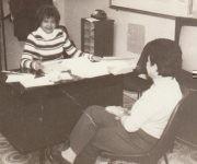 ondina-en-su-oficina-durante-la-mision-diplomatica-en-moscu-001