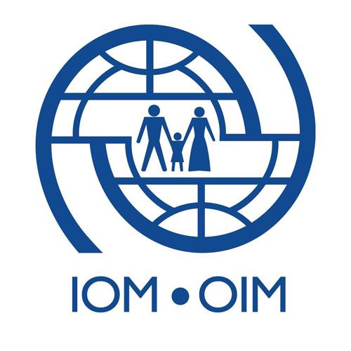 organizacion-internacional-para-la-migraciones-oim-logo