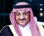 prince-mohammad-bin-nayef-300